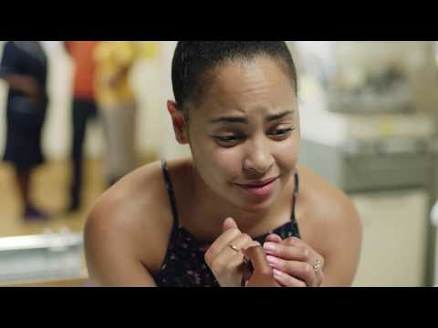 MTV Shuga: Down South – Episode 10 (Rude Awakening )