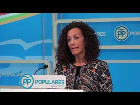 Mar Cotelo analiza los últimos datos de la Encuesta de Condiciones de Vida
