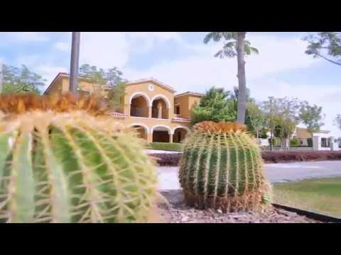 Saadiyat Beach Villas- Duplex Villa