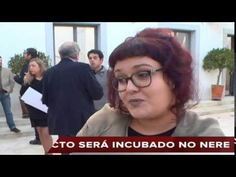 ANA FALÉ ILUSTRATION IRÁ INCUBAR NO NERE