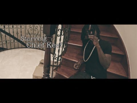 *NEW VIDEO* CHIEF KEEF- THAT'S IT [OFFICIAL VIDEO]