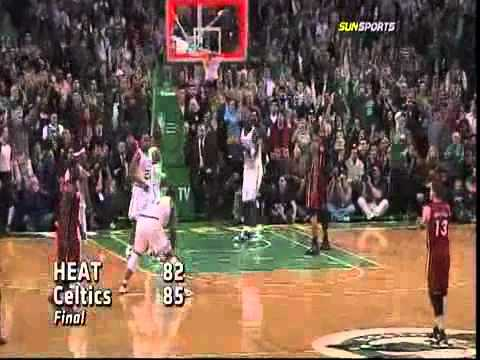 Into the Fire Miami Heat 2010-2011 Full Documentary (видео)