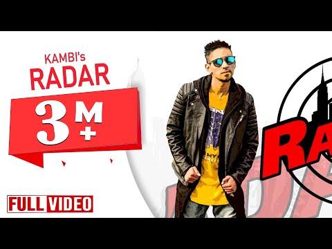 Radar Songs mp3 download and Lyrics