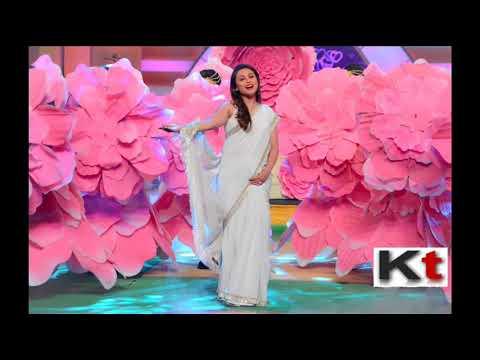 Bollwood Star Rani Mukherjee At Dadagiri