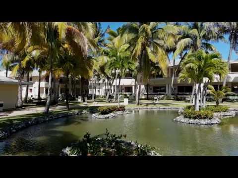 Paradisus Varadero, Cuba 2017
