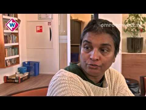 Acht gewonden bij gasexplosie in Den Haag