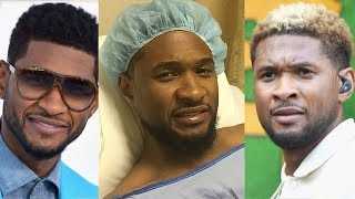 Download Lagu Usher Gave Herpes to a MAN and TWO WOMEN New TMZ LAWSUIT Says Mp3