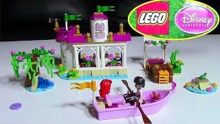 LEGO Disney Princess 41052 LEGO Collection - Kids' Toys