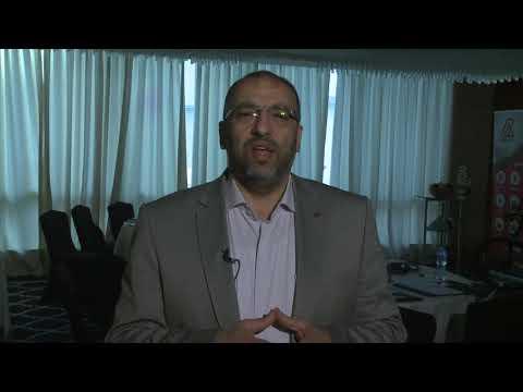 Mr. Abdelhadi