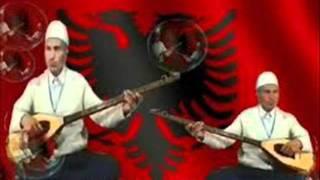 Tahir Drenica Kenge Per Rapsodet Augustin Uken Salihun E Ferizin Riza Bllacen Sef Mleqanin Etj.