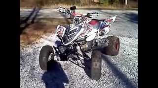 10. Yamaha Raptor 700 GYTR.mp4