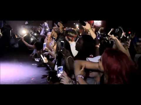 Lil Uzi Vert - XO Tour Llif3 (Official Fan Video)