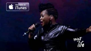 A POWERFUL WORSHIP & PRAISE Ghana Nigeria Music latest 2016, The Best of the Best latest Ghana Gospel Music Mix, latest ...