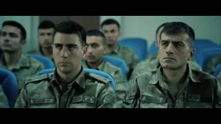 Nonton The Mountain II Trailers | New Special Force Movie | English Subtitles Film Subtitle Indonesia Streaming Movie Download