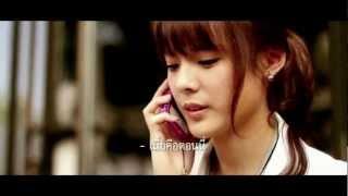 Nonton [ตัวอย่าง] เด็กหลังกล้อง - SAT2MON Film Subtitle Indonesia Streaming Movie Download