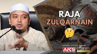 Video Iskandar Zulkarnain | Ustaz Wadi Annuar ( Re-upload ) MP3, 3GP, MP4, WEBM, AVI, FLV September 2018