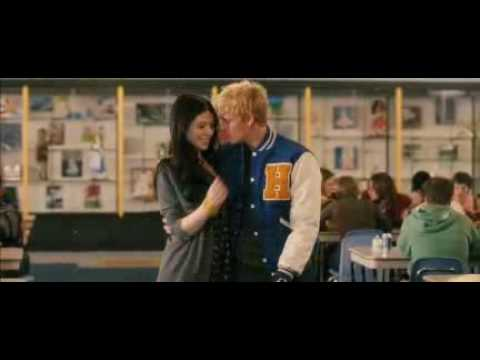 17 Again (2009 Trailer) Official
