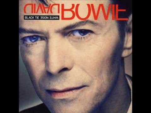 Suffragette City (1972) (Song) by David Bowie