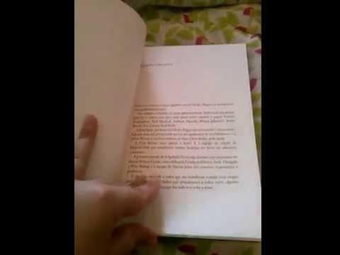 Review A trilogia do mago negro - edi. Novo conceito