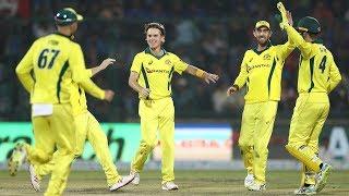 Cricbuzz LIVE: IND v AUS, 5th ODI, Post-match show