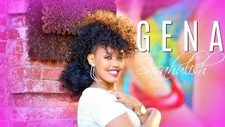 Sasahulish Berga - Gena | ገና - New Ethiopian Music 2017 (Official Video)
