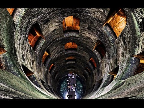 Journey To Agartha An Underground Kingdom