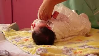 İyi ki doğdun BAHAR Bebek  FOTO VIDEO SUNAI BOSA BOSA SLIVEN TEL 0896244365