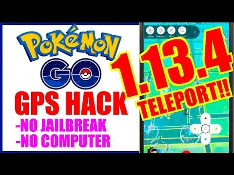 Image Result For Tutuapp Vip Pokemon