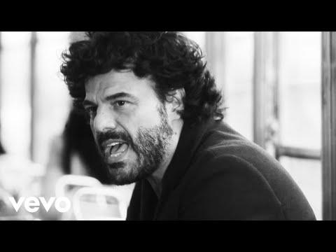Francesco Renga Aspetto Che Torni Official Video Sanremo 2019
