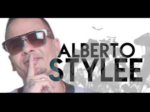 Letra Déjala Volar Dante La Clase Ft Alberto Stylee