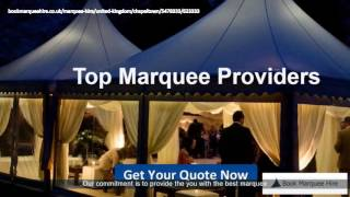 Chapeltown United Kingdom  city photos gallery : Chapeltown Marquee Hire
