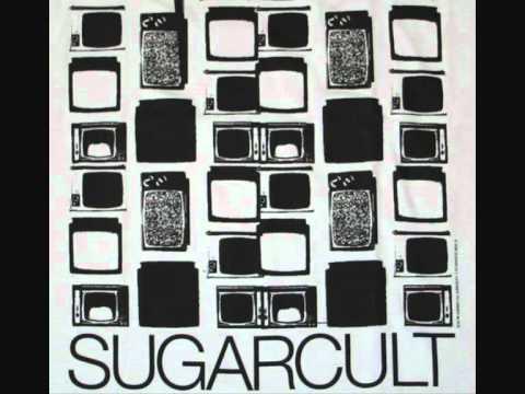 Tekst piosenki Sugarcult - Dead Living po polsku