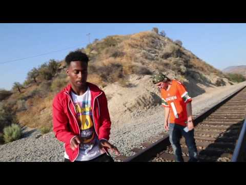 Finer Things Official Music Video