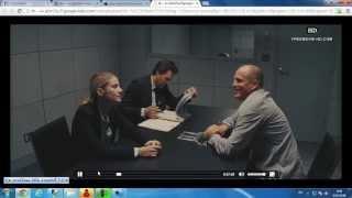 Nonton วิธีดูหนังเว็บ freemovie-hd.com Film Subtitle Indonesia Streaming Movie Download