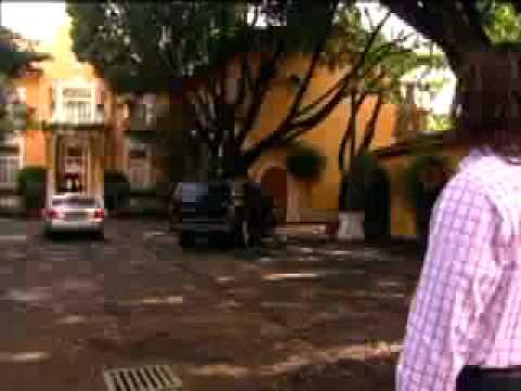 dos santos ver video elenco de amor en custodia rcn colombia en estilo ...