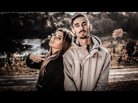 Hop - Chimie & Kaira - Hippie Hop (feat. Dj Muh'fucka) (prod. Subsemnatu) (Video) http://foarfeca.com/bazar / https://www.facebook.com/chimie.oficial Interpretare: Chimie/ Kaira/ DJ Muh'fucka Text:...