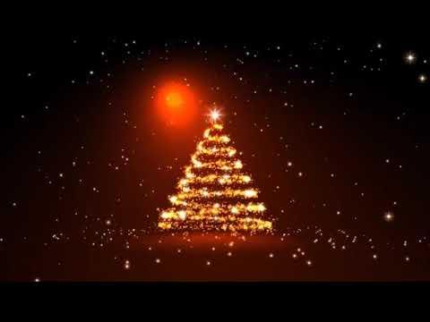Frases cortas - Un Saludo De Navidad Cortito Mensajes Cortos de Navidad Frases de Navidad QJ MG53JJoc