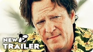 WELCOME TO ACAPULCO Trailer (2019) William Baldwin, Michael Madsen Movie by New Trailers Buzz