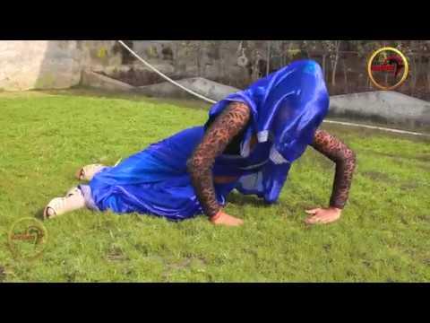 Video New Haryanvi Dance || Mast Bharota || Latest Haryanvi Dance Song download in MP3, 3GP, MP4, WEBM, AVI, FLV January 2017