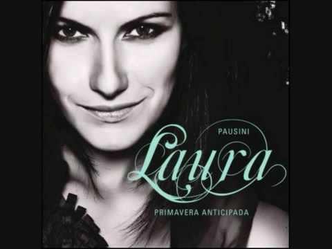 , title : 'Laura Pausini -Un hecho obvio'