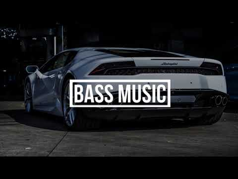 Example - Show Me How To Love (Edo Denova Bootleg) (Bass Boosted)