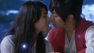Nonton A Thousand Years   Gu Family Book Film Subtitle Indonesia Streaming Movie Download