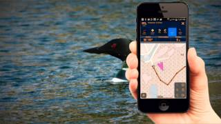 PathAway PRO - Outdoor GPS Nav YouTube video
