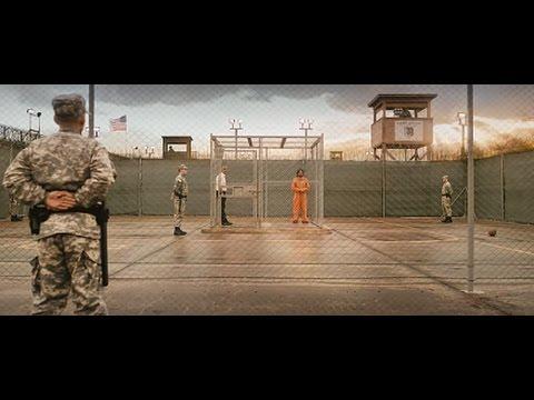 Survivre a Guantanamo (L'histoire vraie de Murat Kurnaz) by taliban