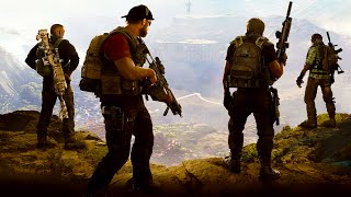 Video 12 Upcoming Must Play PC Open World Games 2015/2016 MP3, 3GP, MP4, WEBM, AVI, FLV Oktober 2017