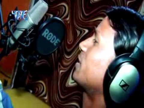 Video Pardhanwa Ke Rahar Me   Bhojpuri Hot Songs 2015 HD Bhojpuri download in MP3, 3GP, MP4, WEBM, AVI, FLV January 2017