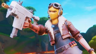 🔴 (NAE/NAW) FORTNITE CUSTOM MATCHMAKING LIVE SCRIMS ~ STREAM SNIPE ME PS4, XBOX, PC, MOBILE, SWITCH