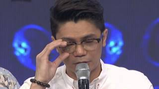 'Showtime' Cheers As DOJ Junks Rape Case Vs. Vhong Navarro