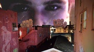 Video Lil Peep - Runaway (Official Video) MP3, 3GP, MP4, WEBM, AVI, FLV Januari 2019