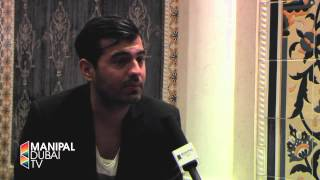 Nonton Diff 2012   Bekas Press Conference And Interview Mov Film Subtitle Indonesia Streaming Movie Download